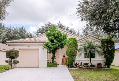 5437 NW 50th Ct Coconut Creek FL 33073