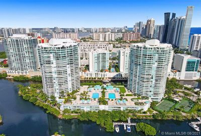 16400 Collins Ave Sunny Isles Beach FL 33160