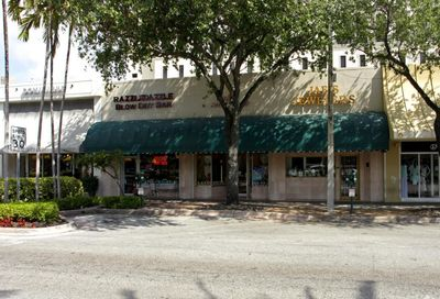 237-241 Miracle Mile Coral Gables FL 33134