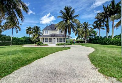 29125 SW 167th Ave Homestead FL 33030