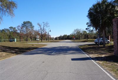 Marlene Street Other City - In The State Of Florida FL 32428