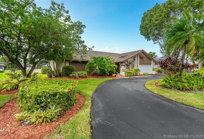 1000 NW 113th Way Coral Springs FL 33071