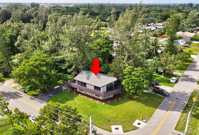 4800 NW 77th Ct Coconut Creek FL 33073