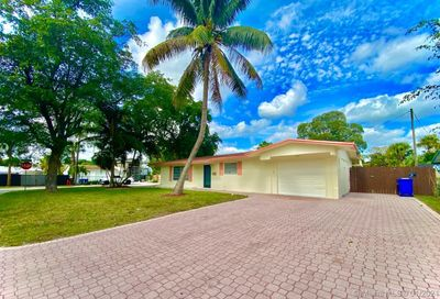 2611 SW 13th Pl Fort Lauderdale FL 33312