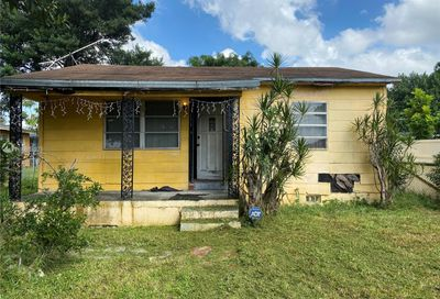 3051 NW 65th St Miami FL 33147