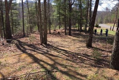 Lot 23 New River Oaks null VA 24312