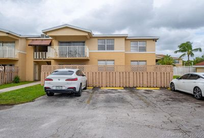 4510 NW 79th Ave Doral FL 33166