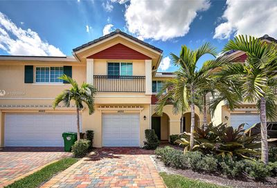4655 Windmill Lane Davie FL 33328