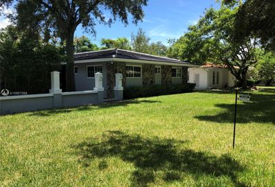 5907 Turin St Coral Gables FL 33146