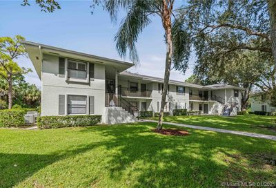 1501 Sabal Ridge Palm Beach Gardens FL 33418