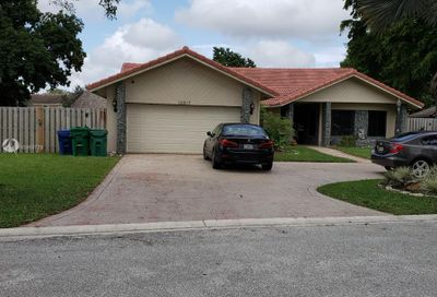 10017 NW 20th St Coral Springs FL 33071