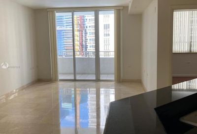 801 Brickell Key Miami FL 33131