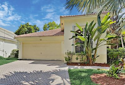 5018 Heron Ct Coconut Creek FL 33073