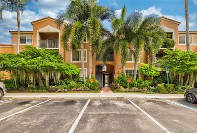 4808 W State Road 7 Coconut Creek FL 33073