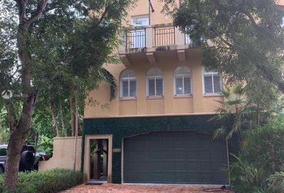 6145 Paradise Point Dr Palmetto Bay FL 33157