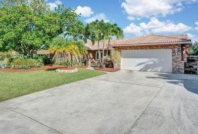 3936 NW 22nd St Coconut Creek FL 33066