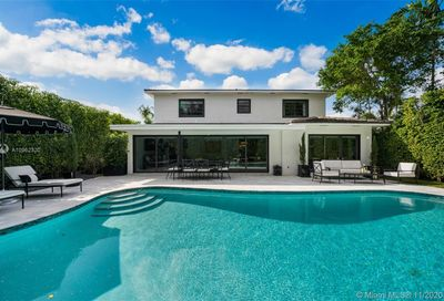 5939 La Gorce Dr Miami Beach FL 33140
