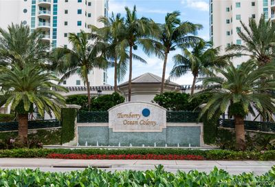 16047 Collins Ave Sunny Isles Beach FL 33160