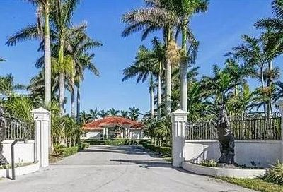 31112 SW 228th Ave Homestead FL 33030