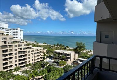 201 Crandon Blvd Key Biscayne FL 33149