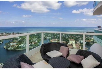 20155 NE 38th Ct Aventura FL 33180