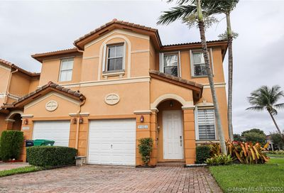 11453 NW 78th Ter Doral FL 33178