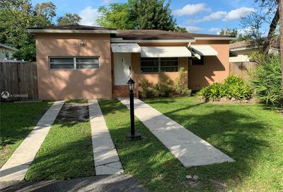 5785 SW 25th St Miami FL 33155