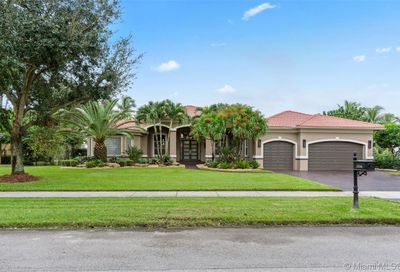 13334 SW 42nd St Davie FL 33330