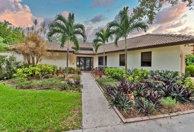 4980 SW 195th Ter Southwest Ranches FL 33332