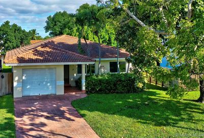6331 SW 34th St Miami FL 33155