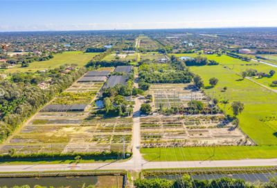 6640 SW 172nd Ave Southwest Ranches FL 33331