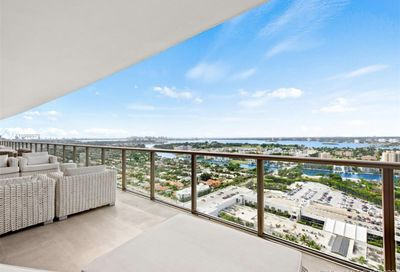 9701 Collins Ave Bal Harbour FL 33154