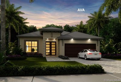 29137 SW 165 Ave Homestead FL 33030
