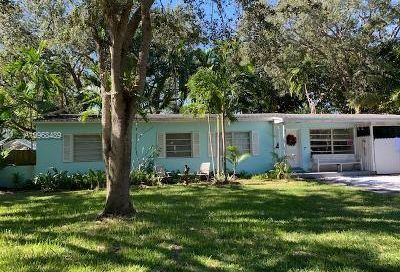 4470 SW 62nd Ct Miami FL 33155