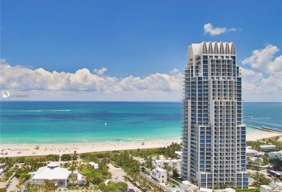 50 S Pointe Dr Miami Beach FL 33139