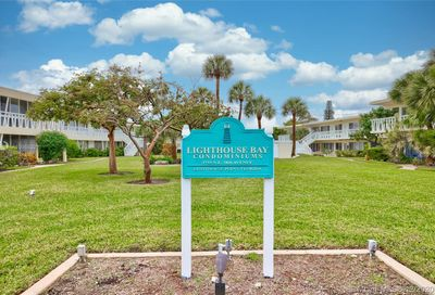 2755 NE 28th Ave Lighthouse Point FL 33064