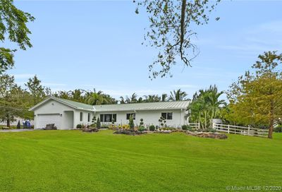 5031 SW 170th Ave Southwest Ranches FL 33331