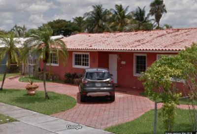 125 SW 103rd Ct Sweetwater FL 33174