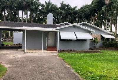 28225 SW 207th Ave Homestead FL 33030