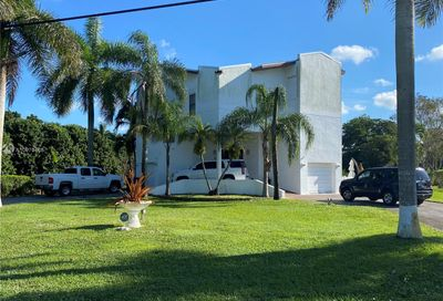 3821 NW 92nd Ave Cooper City FL 33024