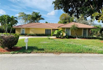 8560 NW 27th Dr Coral Springs FL 33065