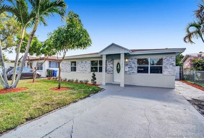 140 NW 46th St Oakland Park FL 33309