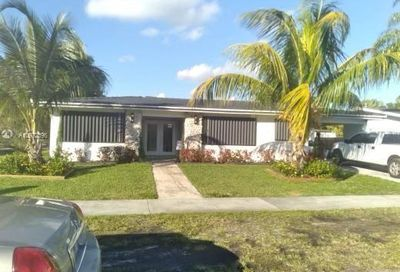 6481 SW 21st St West Miami FL 33155