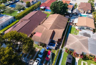 2936 SW 36th Ct Miami FL 33133