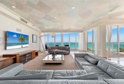 10225 Collins Ave Bal Harbour FL 33154