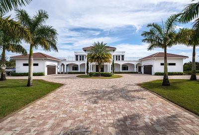 4610 SW 178th Ave Southwest Ranches FL 33331
