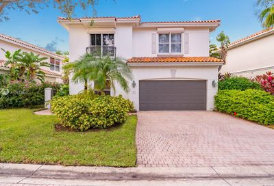 1556 Breakwater Terrace Hollywood FL 33019