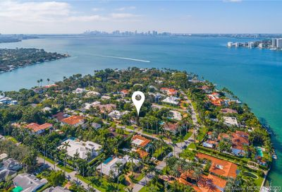 6690 Windsor Ln Miami Beach FL 33141