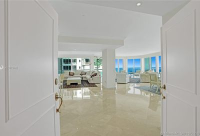10101 Collins Ave Bal Harbour FL 33154