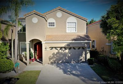11725 NW 1st Ct Coral Springs FL 33071